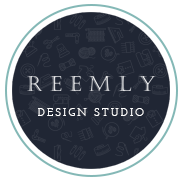 Reemley Design Studio