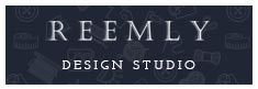 Reemly Design Studio